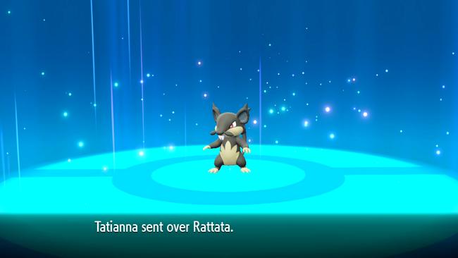 pokemon_lets_go_alolan_forms_ratatta.png