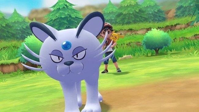 pokemon_lets_go_alolan_forms.jpg