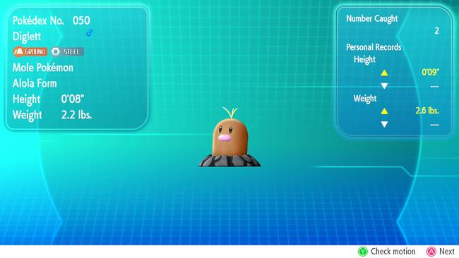 pokemon_lets_go_alolan_diglett.png