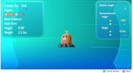 Pokemon lets go alolan diglett