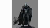 Druidstone dark knight