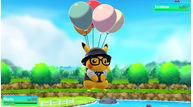 Pokemon lets go pikachu moves floaty fall zippy zap splishy splash