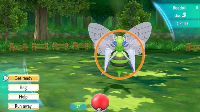 pokemon_lets_go_shiny_pokemon.jpg