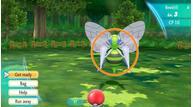 Pokemon lets go shiny pokemon
