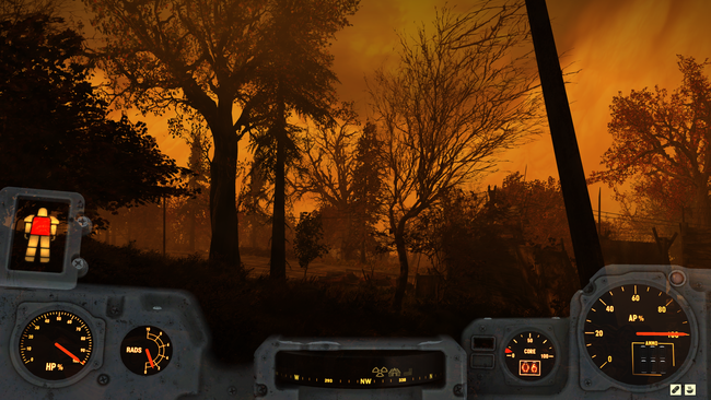 Fallout76-Blastzone.png