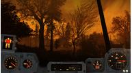Fallout76 blastzone