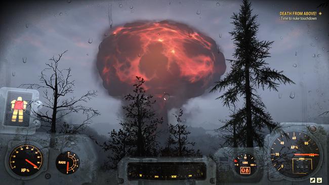 Fallout76-Mushroom.png