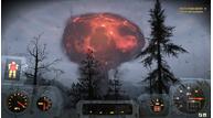 Fallout76 mushroom