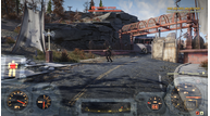 Fallout76 officer