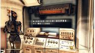 Fallout76 codeword