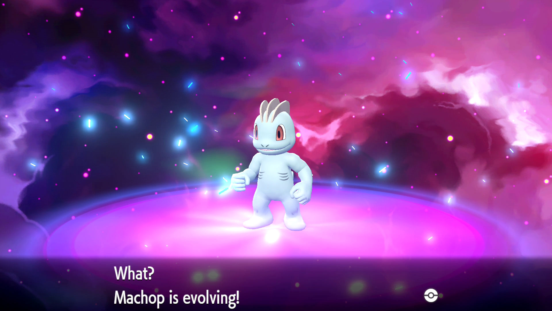 Pokemon Lets Go Evolution Guide Evolve Levels And Methods For