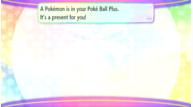 Pokemonletsgoinsidepokeballplus