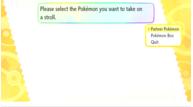 Pokemonletsgostroll2