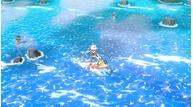 Pokemon lets go surf sea skim secret technique