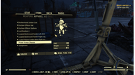 Fallout76 chassis