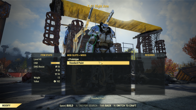 Fallout76-PrototypeChange.png