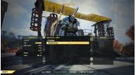 Fallout76 prototypechange