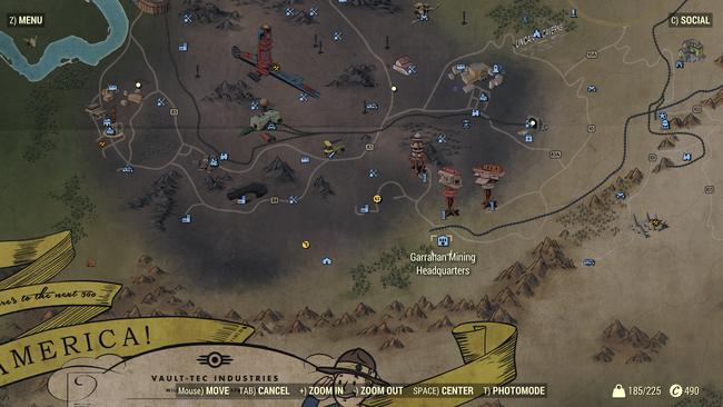 Fallout76-Garrahan.png
