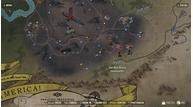 Fallout76 garrahan