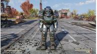 Fallout76 t60