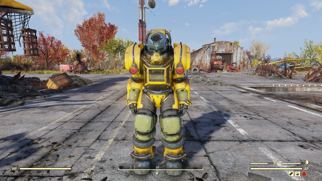 Fallout76-Excavator.png