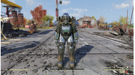 Fallout76 t45