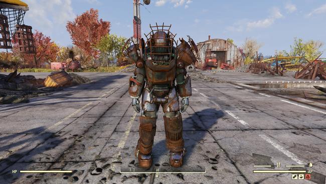 Fallout76-Raider.png