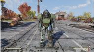 Fallout76 t51b