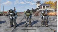 Fallout76 tarmors