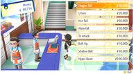 Pokemon lets go tm locations tm list