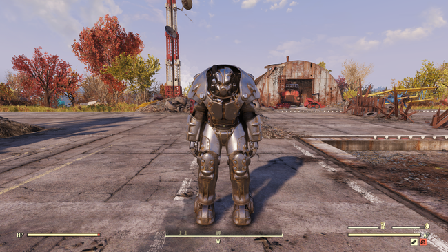 Fallout76-X01Armor.png