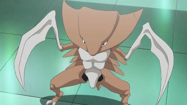 pokemon_lets_go_dome_fossil_kabuto_kabutops.jpg