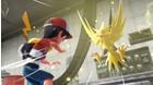 pokemon_lets_go_zapdos_power_plant_how_to.jpg