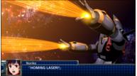 Super robot wars t 111918 english 4