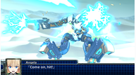 Super robot wars t 111918 english 2
