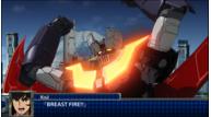 Super robot wars t 111918 english 7