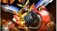 Super robot wars t 111918 english 9