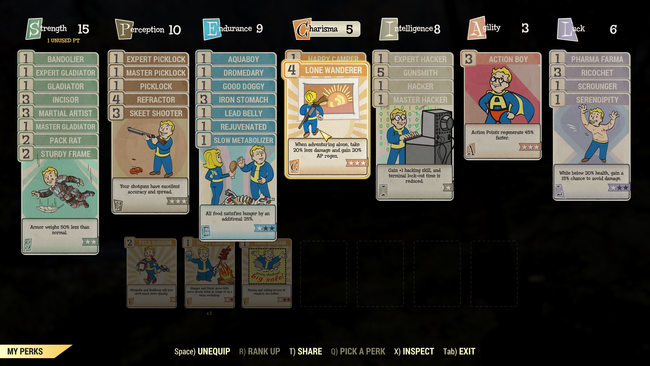 Fallout76-Review (5).png