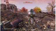 Fallout76 review %281%29