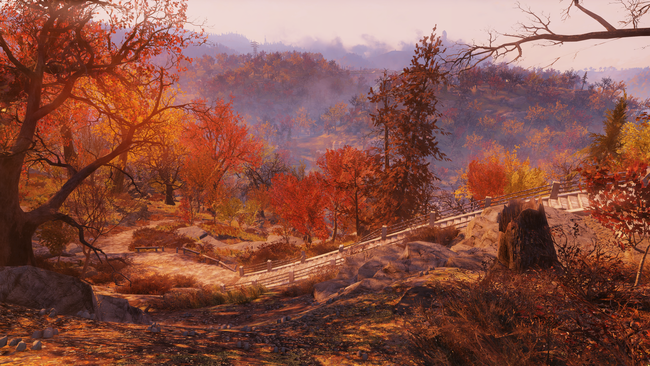 Fallout76-Review (7).png