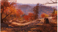 Fallout76 review %287%29