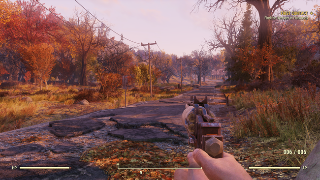 Fallout76-Review (8).png