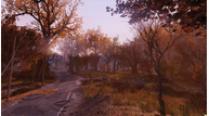 Fallout76 review %286%29