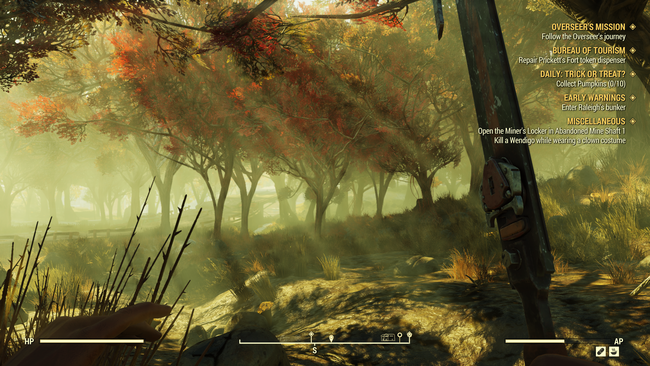 Fallout76-Review (17).png
