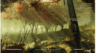 Fallout76 review %2817%29
