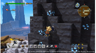 Dragon quest builders 2 20181121 02