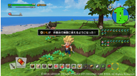Dragon quest builders 2 20181121 03