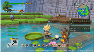 Dragon quest builders 2 20181121 04