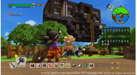 Dragon quest builders 2 20181121 05