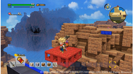Dragon quest builders 2 20181121 06